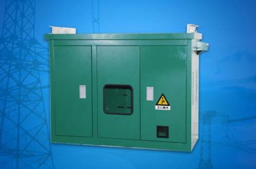 电网改造:JP柜迎新的机遇 2015年8月31日,国家能源局印发《配电网建设改造行动计划(2015-2020年)》。行动计划提出,通过实施配电网建设改造行动计划,有效加大配电网资金投入。 在电网中使用最多的就是电力变压器和JP柜了,电力变压器是发电厂和变电所的主要设备之一。变压器的作用是多方面的,不仅能升高电压把电能送到用电地区,还能把电压降低为各级使用电压,以满足用电的需要。用到变压器的地方就有相应配套的JP柜,也称为不锈钢配电箱,变压器综合配电箱。所以国家政策为我们又创造了一个新的机遇。  随着电网改