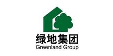 绿地集团-华益伙伴