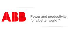 ABB-华益合作伙伴