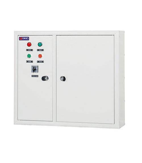 防护型多功能配电箱